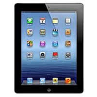 Apple iPad 4 Wi-Fi + Cellular-price