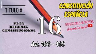 título-x-constitución-española