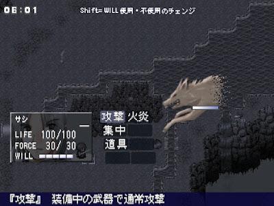 bandicam%2B2019-02-12%2B16-54-25-236.jpg