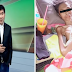 Watch | Buto't Balat na Lalaki, Tinulungan ni Idol Raffy ' Ngunit Binawian din agad ito ng Buhay!