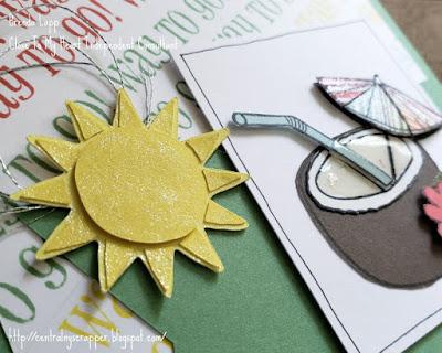 Lapp Paper Piecing Blog Hop card 2.1
