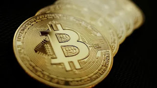 Cryptocurrencies fall amid China crackdown on bitcoin miners