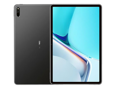 Huawei MatePad 11 (2021) Price in Bangladesh & Full Specifications