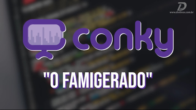 conky-overview-instalação