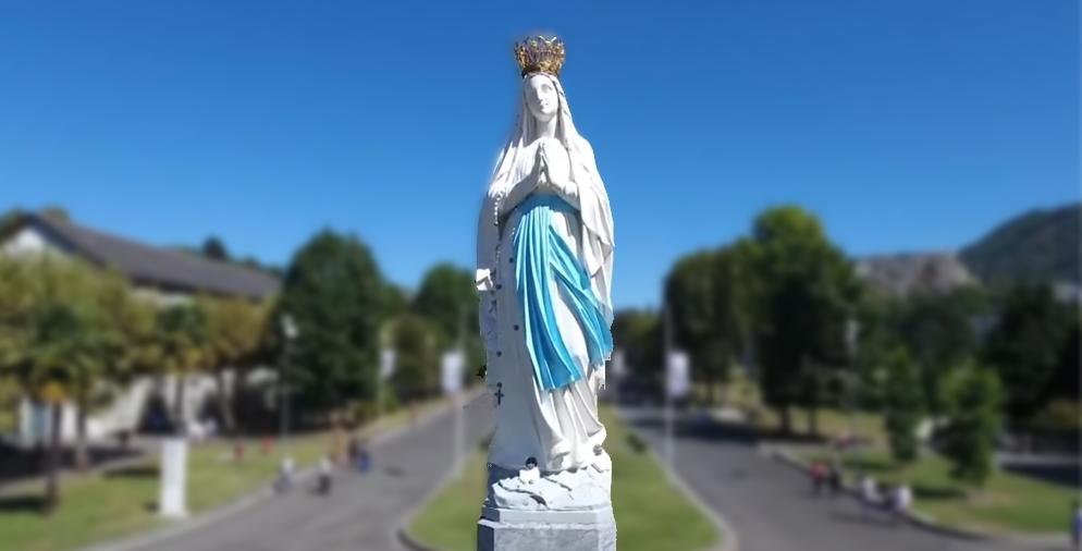https://www.saintmaximeantony.org/2019/12/edito-8-decembre-2019-lavent-avec-marie.html