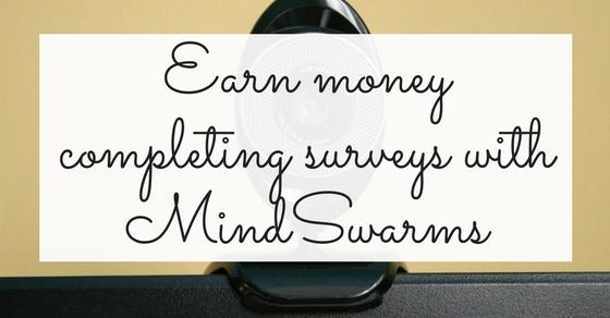 Đánh giá Mindswarm? Được trả đến 50$ một khảo sát video có thật hay không?