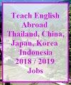 Teach English in Xiamen, Shenzhen, China - Teach English Anywhere Abroad
