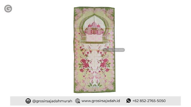 Grosir Sajadah Lampung   +62 852-2765-5050