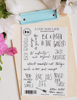 https://www.shop.studioforty.pl/pl/p/Love-This-Life-transparent-stickers/460