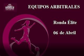 arbitros-futbol-euro-femenino19