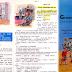 كتاب يعلمك قواعد اللغة الفرنسية (مصور) بدورس أساسية Grammaire français - cours élémentaire 1 et 2 ème années