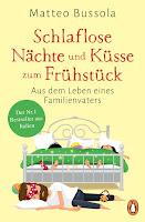 https://sternenstaubbuchblog.blogspot.de/2018/01/rezension-schlaflose-nachte-und-kusse.html