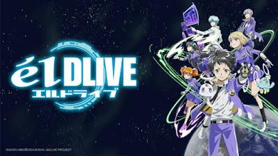 Download elDLIVE Subtitle Indonesia