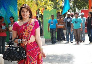 Aarthi Agarwal hot wallpapers