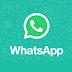 Cara Mengganti Nada Dering Whatsapp di Android dan iPhone