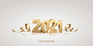 Happy New Year 2021 Images, Wishes, Wallpaper, Photos,