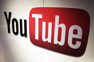 YouTube Promises Not To Promote Misleading Videos