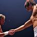 """Kota Ibushi sobre enfrentar Kenny Omega: """"Não quero morrer"""""""