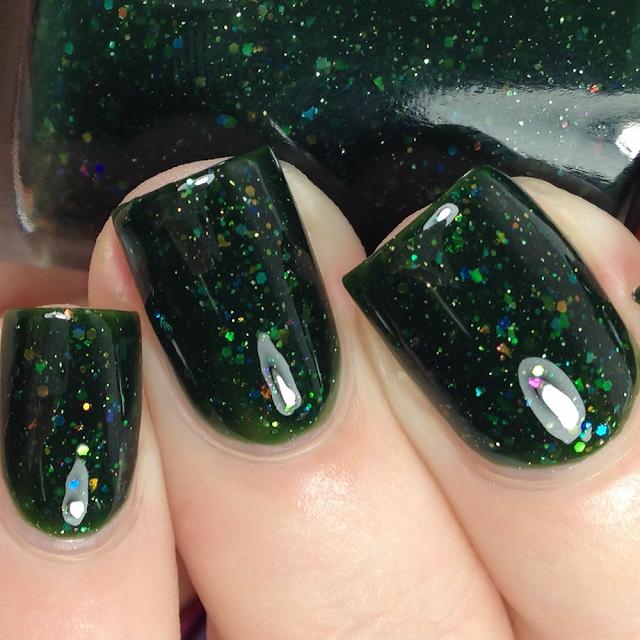 Glisten & Glow-Donner-Day 8
