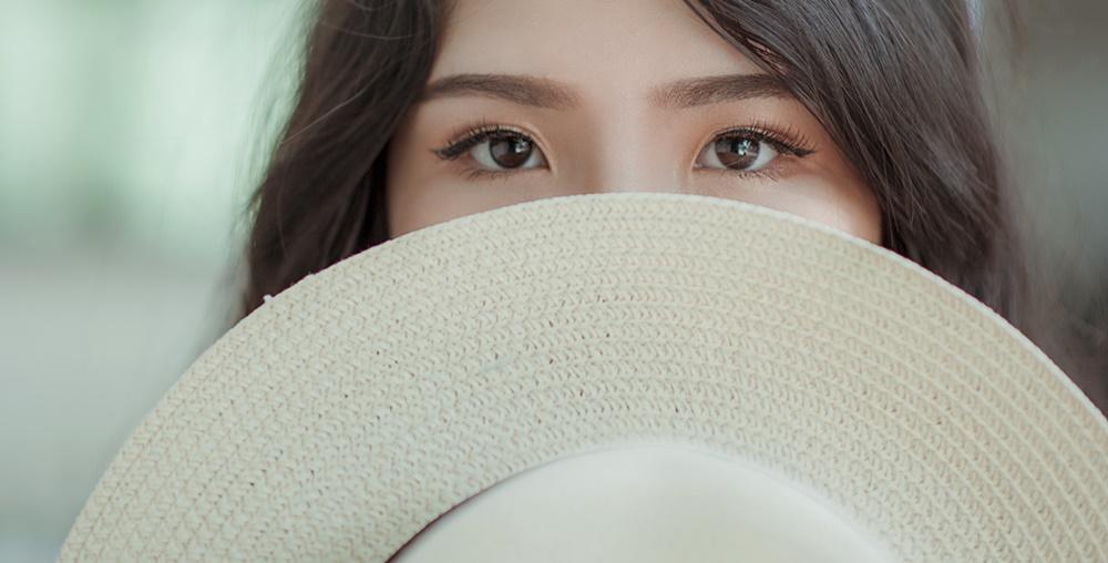 Como cuidar da pele igual as asiáticas, cuidados asiáticos com a pele, ritual de beleza, como ter a pele perfeita, produtos coreanos.