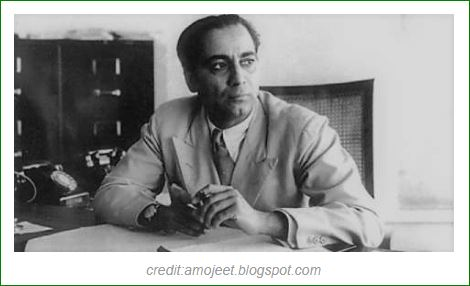 Top-5-facts-about-Indian-scientist-Homi-Jahangir-Bhabha-in-hindi