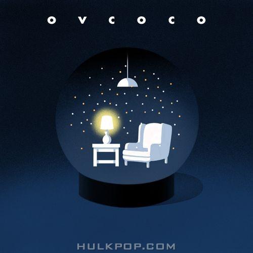 OVCOCO – WINTER – Single