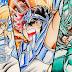 Editora JBC fala a respeito dos mangás de Saint Seiya em meio à pandemia!