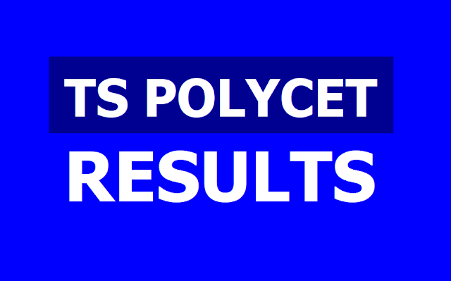 TS Polycet Results, Rank cards