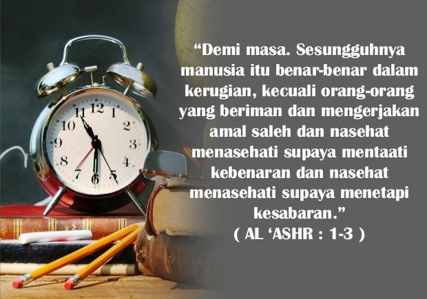 Beberapa Kata-Kata Hikmah Tentang Ukhuwah Islamiyah