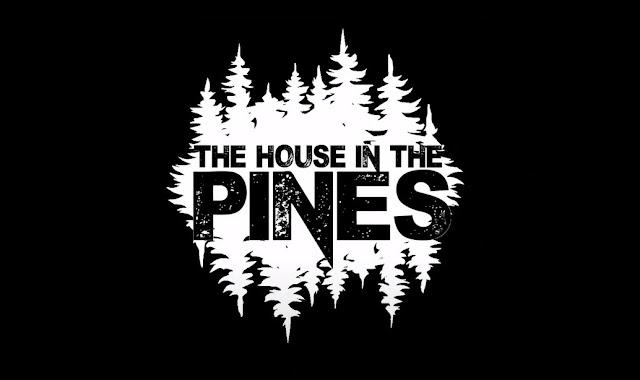 'The House in the Pines': Teaser tráiler del slasher sobrenatural