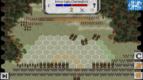 battles-of-the-ancient-world-pc-screenshot-www.ovagames.com-3
