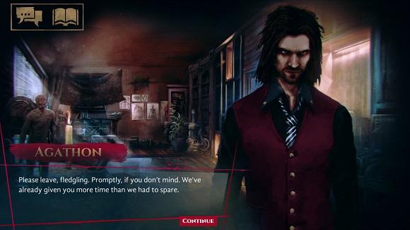 vampire-the-masquerade-coteries-of-new-york-pc-screenshot-4