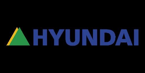 Hyundai Excavator Manuals