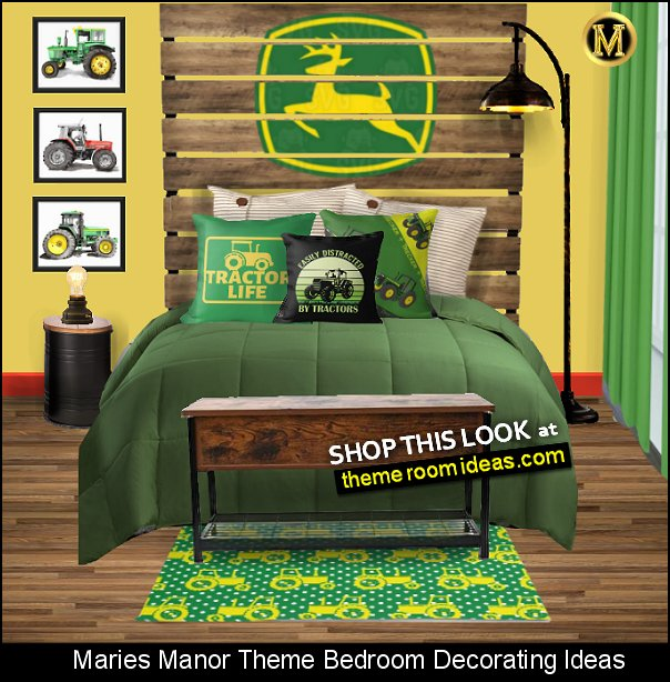 john deere bedroom decor john deere bedroom deorating tractor decor john deere