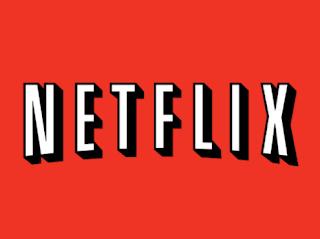 Saiba quais filmes e séries chegam ao Netflix Brasil em janeiro de 2018