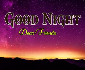 Beautiful Good Night 4k Images For Whatsapp Download 7
