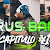 VIRUS BAND - MIX CUMBIA VILLERA (CAPITULO 1)