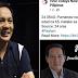 """Joey Marquez, Tinawanan lamang ang Kumakalat na Fake News na Puman@w na Siya: """"I'm Still Kicking!"""""""