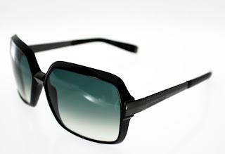 b875a1708e930a Jouez le Design et la couleur pour vos lunettes de lectures