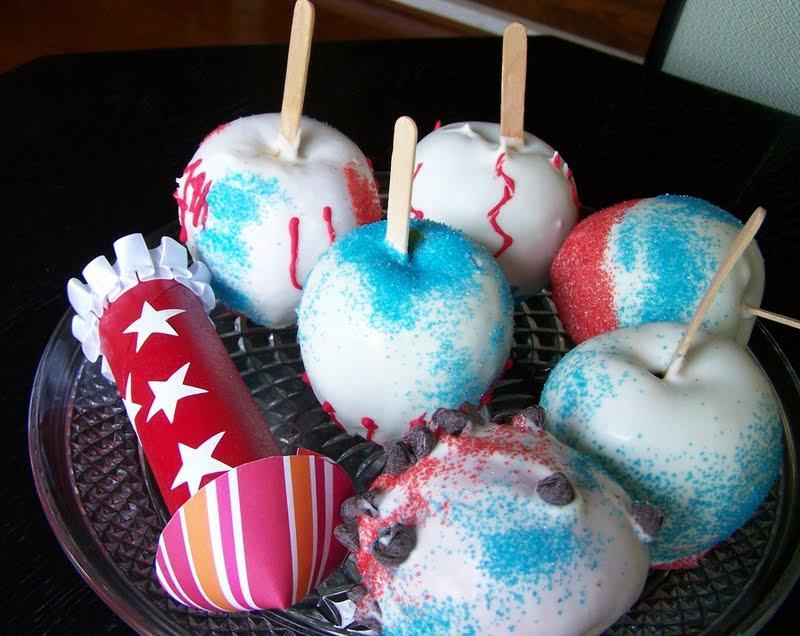 Alternative Candy Melts Cake Pops