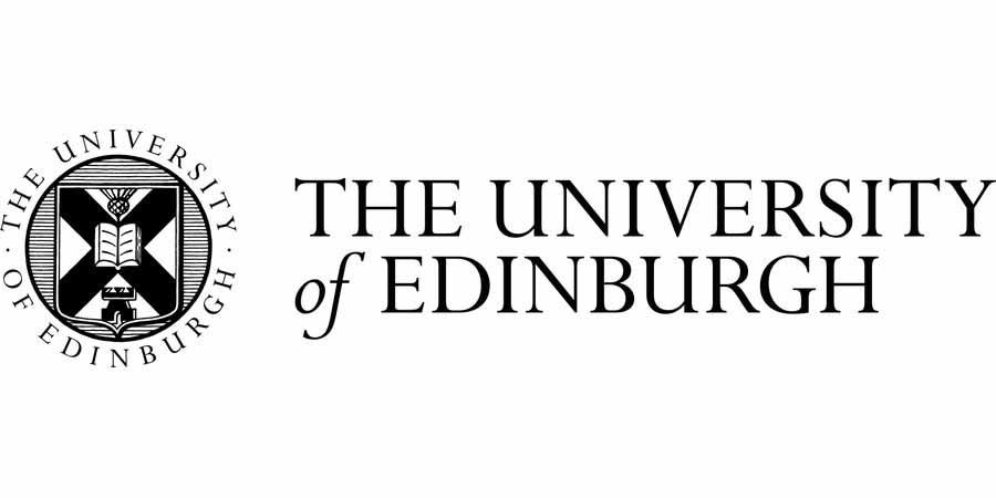 Jobs in Edinburgh