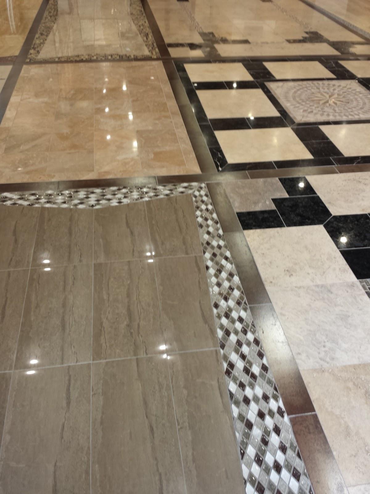 Msi Porcelain Tile Outlet Nj Best Prices 2