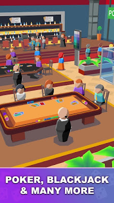 Casino Manager Download
