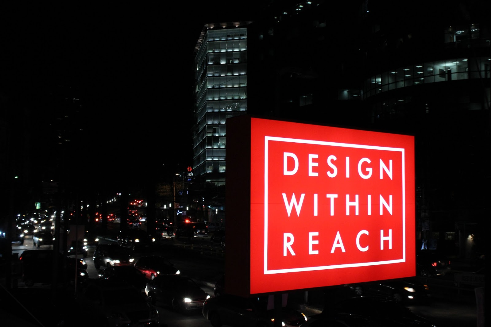 Design Within Reach  Fashion Trendy Mx