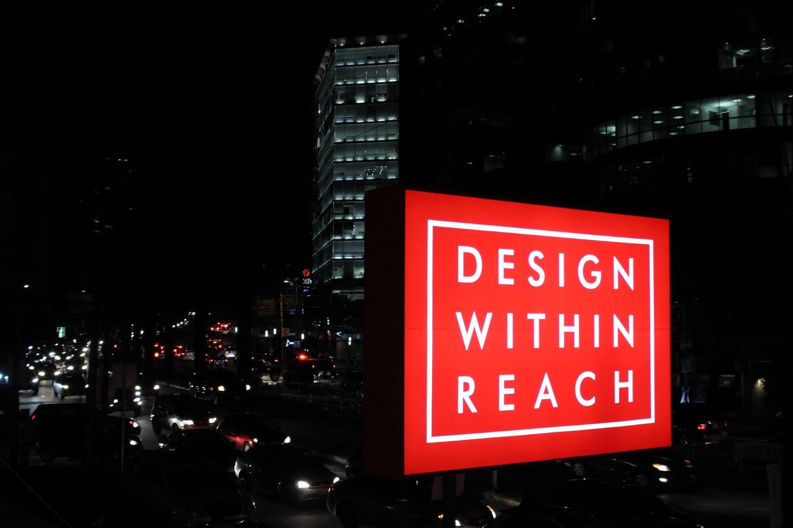 design within reach fashion trendy mx. Black Bedroom Furniture Sets. Home Design Ideas