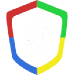 Cyber Privacy Suite v3.4.0 Full version