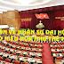 Vì sao các thế lực chống phá tập trung bôi nhọ Tổng Bí thư Nguyễn Phú Trọng