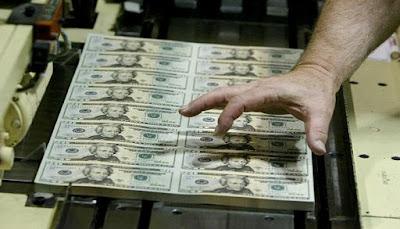 إستقرار أسعار الدولار مقابل الجنية بالبنوك المحلية والعالمية اليوم الأربعاء ٢٣سبتمر