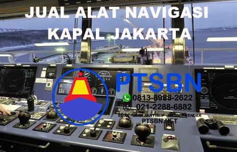 jual alat navigasi kapal laut, service alat navigasi dan komunikasi kapal, jual alat navigasi kapal jakarta