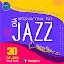 Los clarinetistas de Latinoamérica celebran el Día Internacional del Jazz. CLARIPERU